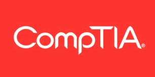 Computing Technology Industry Association  Profile Image