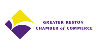 The Greater Reston Chamber of Commerce Profile Image