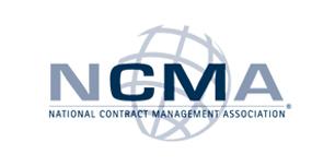 National Contract Management Association Profile Image