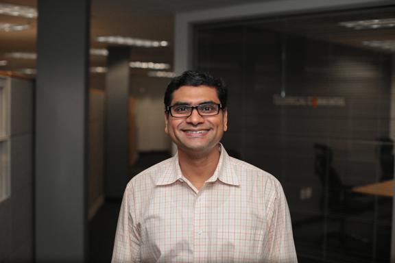 Sudip Barman Profile Image