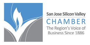 San Jose Silicon Valley Chamber of Commerce Profile Image