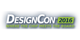DesignCon</p> <p>– Santa Clara, CA Profile Image