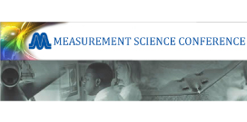 Measurement Science Conference (MSC)</p> <p>— Anaheim, CA Profile Image