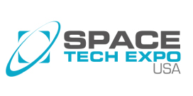 Space Tech & Aerospace Electrical Systems Expo</p> <p>— Pasadena, CA Profile Image