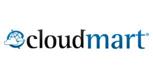 Cloud Mart Profile Image