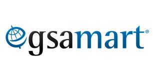 GSA Mart Profile Image