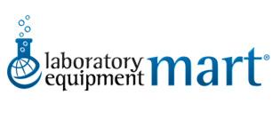 Lab Equipment Mart Profile Image