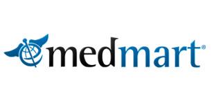 Med Mart Profile Image