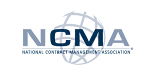 National Contract Management Association Profile Image