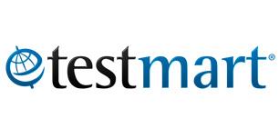 Test Mart Profile Image