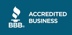 Better Business Bureau  Profile Image