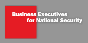 Business Executives for National Security Profile Image