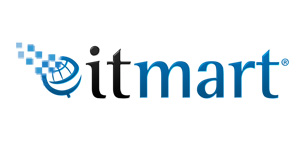 IT Mart Profile Image