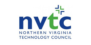 Northern Virginia Technology Council Profile Image
